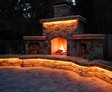 custom design, gazebo installation, residential, commercial, landscape architecture