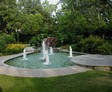 Houston Landscaper, Landscape Design, The Woodlands TX, Kingwood TX