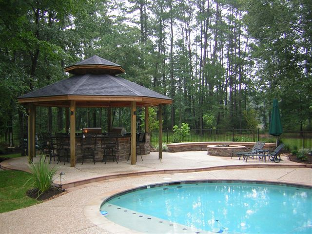Houston Landscape, Kingwood Landscape Design, The Woodlands TX, Kingwood TX, Spring TX, Humble TX, Atascocita TX, Champions Forest TX, Katy TX, Sugarland TX